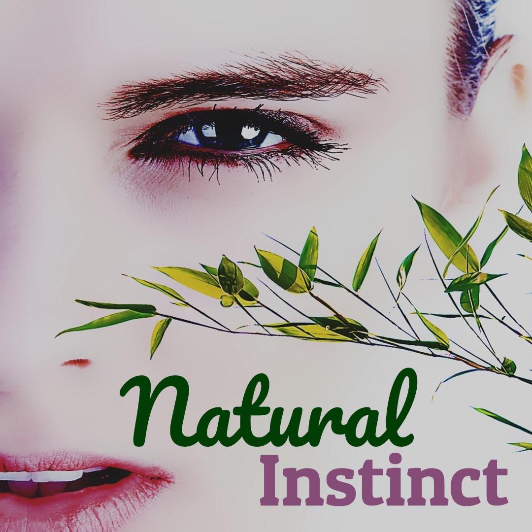 Instinct of nature