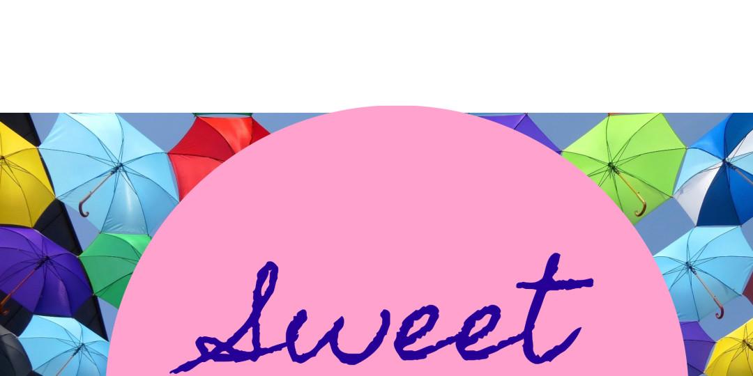 Sweet dreams people