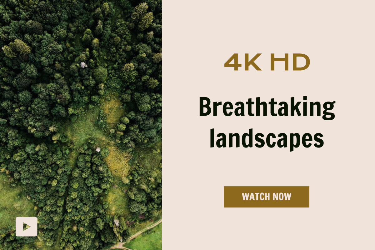 Youtube Thumbnail for 4k HD Videos
