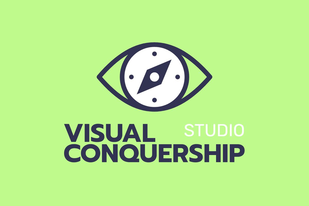 Visual studio conquership