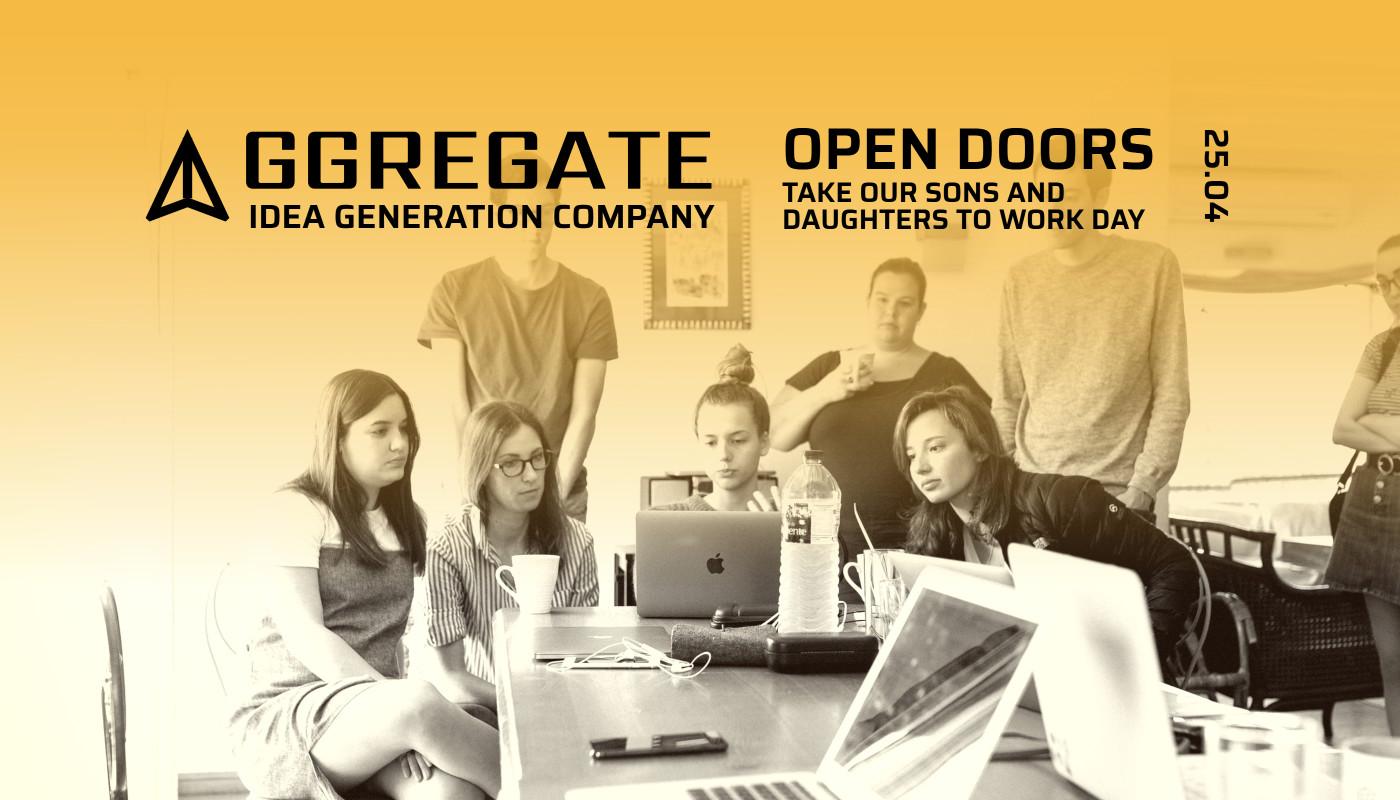 Idea generation company