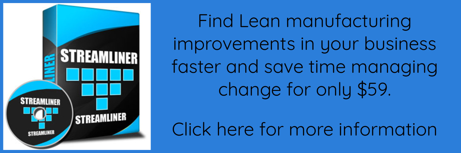 The main objective of Lean manufacturing is to
