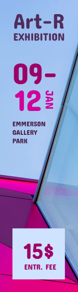 Art - R Exhibition