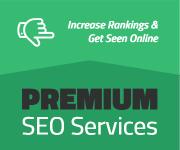 Premium SEO Services