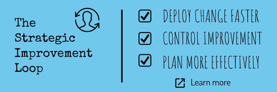 deploy objectives
