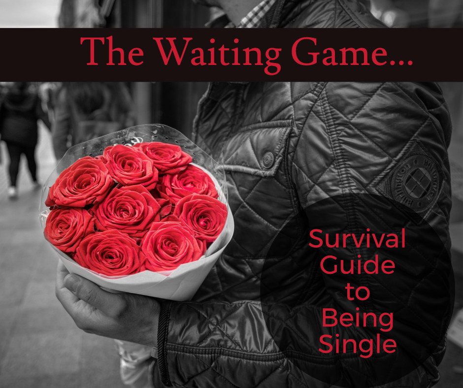 The waiting game - guide