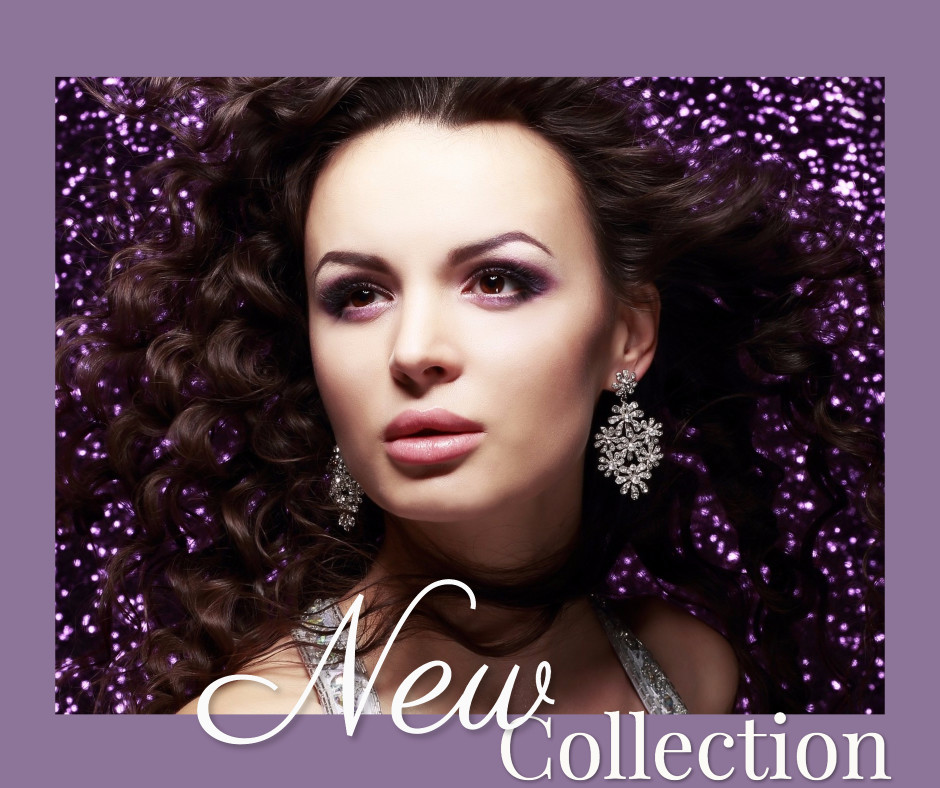 New fashion collection