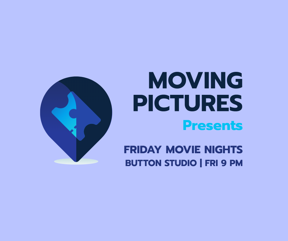 Moving pictures presents