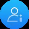 preferences desktop user