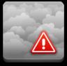 weather severe alert