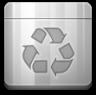 user trash