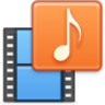 applications multimedia