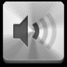 audio volume low