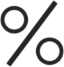gnumeric format percentage