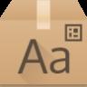 preferences desktop font installer