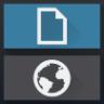 preferences desktop activities