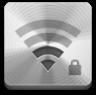 nm signal 50 secure