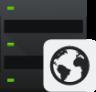 preferences system network server web