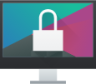 preferences desktop user password