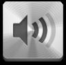 audio volume medium