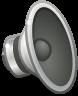 preferences desktop sound