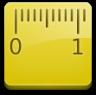 screenruler icon