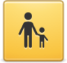 preferences system parental controls
