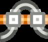 node align horizontal