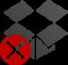 dropboxstatus x