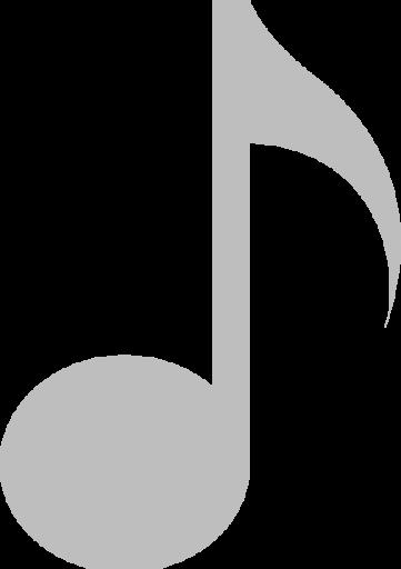 audio x generic symbolic