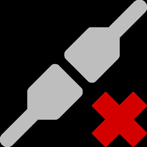 network error symbolic