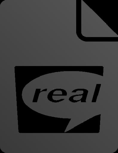 realmediafile