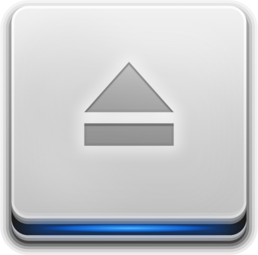 drive removable media