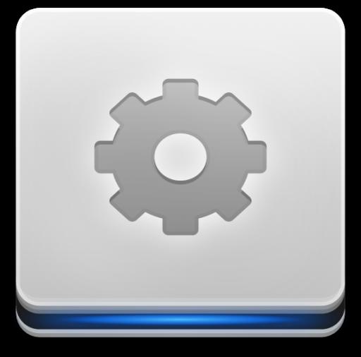 drive harddisk system