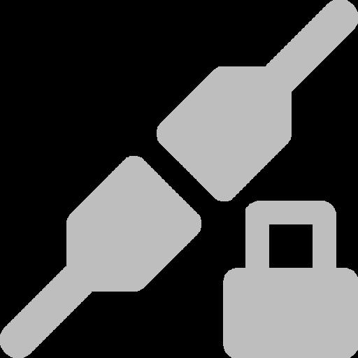 network vpn symbolic